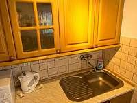 Rodinná chata - Lipno 018 - chata - 21 Radslav