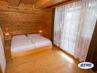 Rodinná chata - Lipno 018 - chata - 14 Radslav