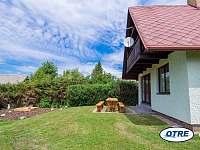 ubytování na chatě Radslav - ubytování Radslav