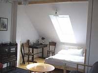 Ubytování u Bellmanů - apartmán k pronájmu - 3 Planá nad Lužnicí