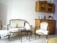 Ubytování u Bellmanů - apartmán k pronájmu - 10 Planá nad Lužnicí