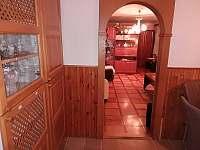 Olešník - apartmán k pronájmu - 14