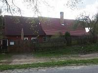 Apartmán - apartmán k pronájmu - 6 Slavonice
