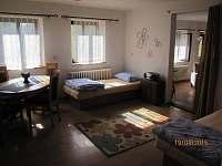 Apartmán - apartmán k pronájmu - 10 Slavonice