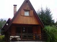 chata Mrhal