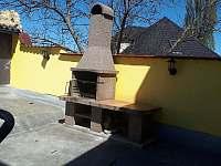 Domek v Kostelní - chalupa k pronajmutí - 11 Lomnice nad Lužnicí