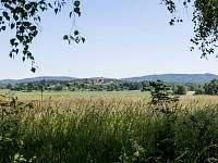 Obec Žabovřesky -