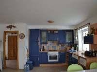 Rodinný domek - rekreační dům ubytování Vlkov nad Lužnicí - 2