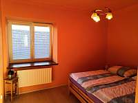 Apartmán U Kučerů - apartmán ubytování Heřmaň - 9