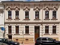 České Budějovice - penzion  - 3