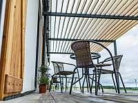Babyky apartmány - apartmán k pronájmu - 6 Políkno u Jindřichova Hradce