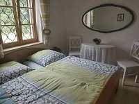 Malý ap.ložnice