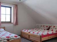 Apartmán č. 4