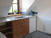 Apartmán č. 7