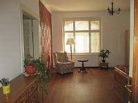 ložnice 2 - Mirovice