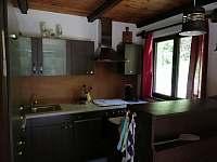 kuchyně - Kosov