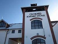 soukromý pivovar GLOK - Kosov