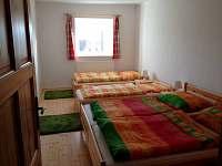 Pokoj pro hosty 2