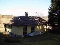 Ubytování v soukromí Josef Jiruš - apartmán k pronajmutí - 4 Přední Výtoň