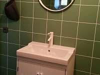 Koupelna č.3
