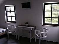 ubytování Kunějov Penzion na horách