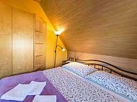 Ložnice č.2 - Vlachnovice