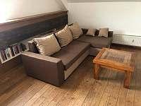 Apartmán k pronájmu - apartmán ubytování Český Krumlov - 5