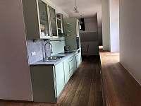 Apartmán k pronájmu - apartmán k pronajmutí - 8 Český Krumlov