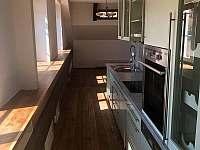 Apartmán k pronájmu - apartmán ubytování Český Krumlov - 9