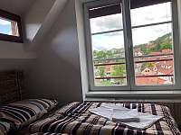 Apartmán k pronájmu - pronájem apartmánu - 12 Český Krumlov
