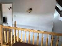 Apartmán k pronájmu - apartmán - 13 Český Krumlov