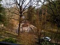 Chata u Svaté Anny - chata k pronajmutí - 8 Neznašov