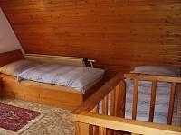 Chata u Svaté Anny - chata k pronájmu - 10 Neznašov