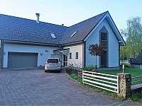 Villa Hole Nr. 5 - vila ubytování Haugschlag - 5