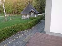 Villa Hole Nr. 5 - vila ubytování Haugschlag - 9