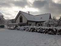 Villa Hole Nr. 5 - vila - 35 Haugschlag