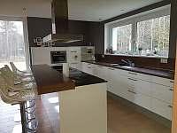 Kuchyně - Haugschlag