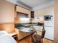 Relax Park - apartmán - 24 Třeboň