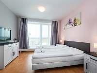 Relax Park - apartmán k pronajmutí - 11 Třeboň