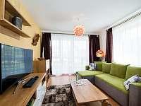 Relax Park - pronájem apartmánu - 7 Třeboň