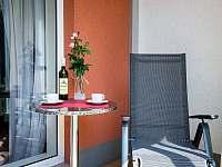 Relax Park - apartmán - 14 Třeboň