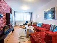 Relax Park - pronájem apartmánu - 18 Třeboň