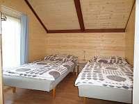 ložnice malá