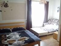 Ubytování Pohoda - ubytování Třeboň - 9
