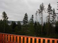 Horní Planá - Karlovy Dvory - chata k pronájmu - 3