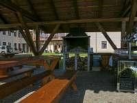 Penzion U Anděla - penzion - 10 Purkarec