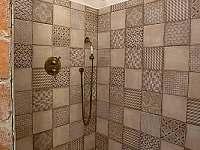 Koupelna AP1+AP2 - Svatý Jan nad Malší