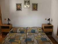 Chlum u Třeboně - apartmán k pronajmutí - 6