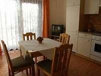 Chlum u Třeboně - apartmán k pronajmutí - 9
