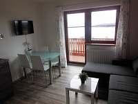 Apartmán 5 - Lipno - Kovářov